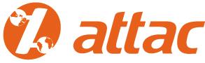 Attac-Logo_rgb
