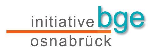 Logo bge Osnabrueck