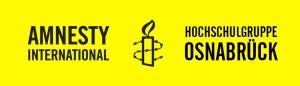 AI-HSG OS Logo