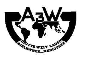 Bild in Logo A3W 2 doc