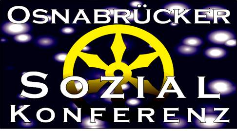 Logo OSK