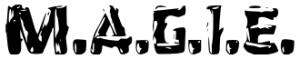 magie-logo