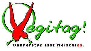 logo Vegitag