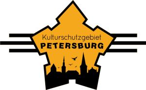 petersburg_logo