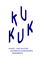 KUKUK_Logo_rgb_tn