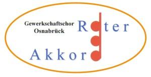 Logo- Chor Gewerkschaftchor 01