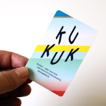 kukuk_solo1_web