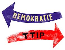 ttip-demokratie