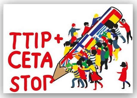 http://hrvatskifokus-2021.ga/wp-content/uploads/2015/04/TTIP-CETA-Stop.jpg