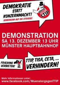 TTIP_Plakat_klein-318x450