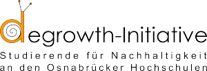 Logo_degrowth_Ini