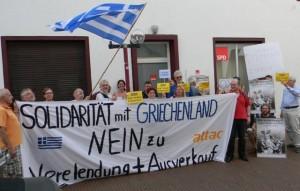 griechenlandsoli_SPD