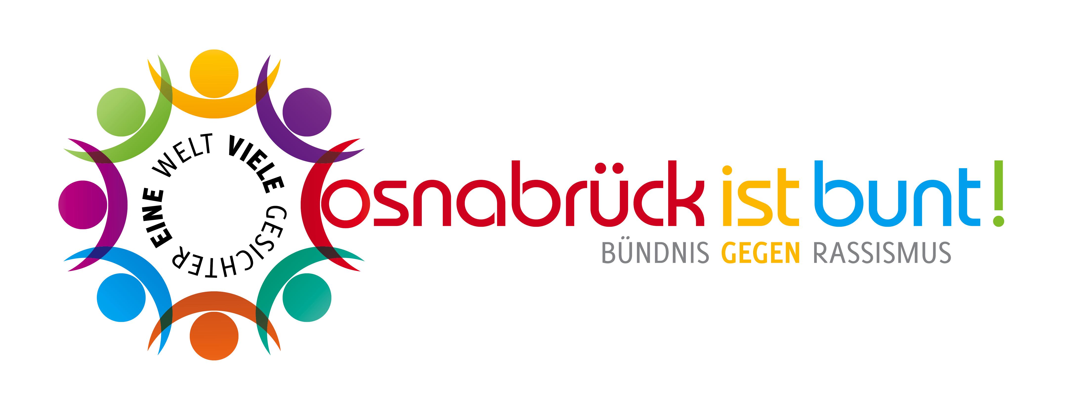 logo_buendnis_gegen_rassismus