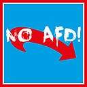 No-afd-logo (2)