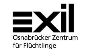Exil logo