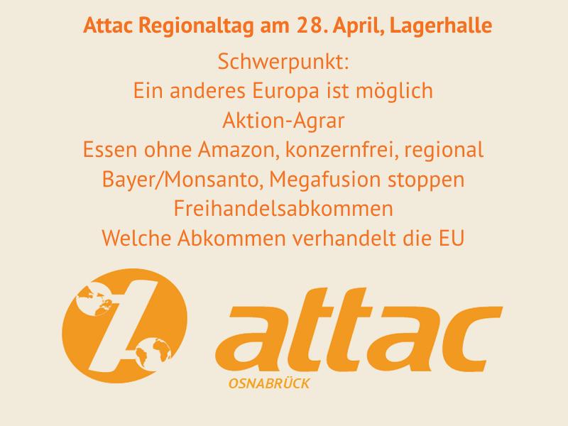 Attac Regionaltag , https://osnabrueck-alternativ.de/anmeldung-attac-regionaltag-niedersachsen-und-bremen/