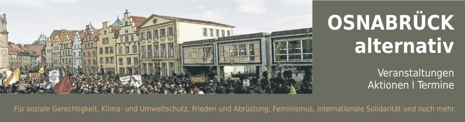 Osnabrück Alternativ